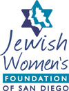 Jewish Women's Foundation