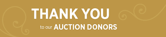 gala2016-thank-you-auctiondonors