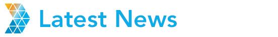 ecs_latest_news_header