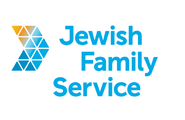 Jewish Family Services of San Diego