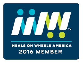 meals-on-wheels-badge