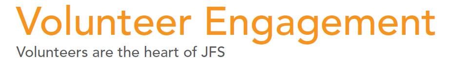 volunteer-engagement-website-logo925px