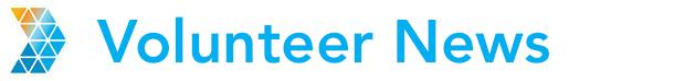 volunteer-news-header